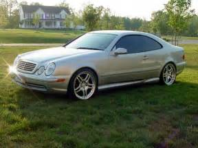 related keywords amp suggestions for mercedes clk 430