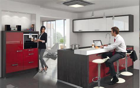 Italian Kitchen Design and Italian Kitchen Cabinets