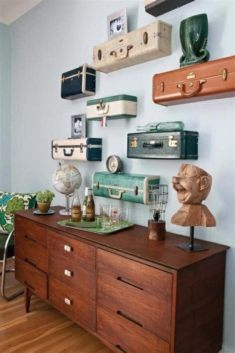 coole deko ideen coole deko ideen f 252 r sie kreative und preiswerte wohnideen
