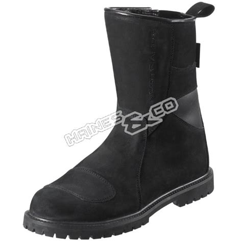 cruiser bike boots lindstrands cruiser boot