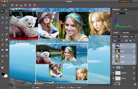 full version photo editor software mac photo editor pixelstyle photo editor for mac