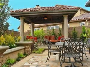 Patio Cover Design Aluminum Patio Roofs Room Decorating Ideas Home Decorating Ideas