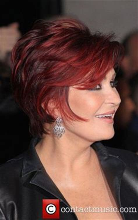 how to get sharon osbournes haircolor sharon osbourne hair color in 2016 amazing photo