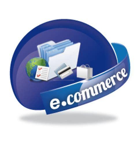 e commerce e commerce website web agency france