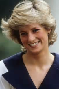 Princess Diana Hairstyles Short » Home Design 2017