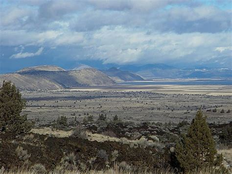 lava beds national monument cing tulelake tourism 5 tourist places in tulelake ca and 6