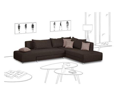divano marrone pi 249 di 25 fantastiche idee su arredamento divano marrone
