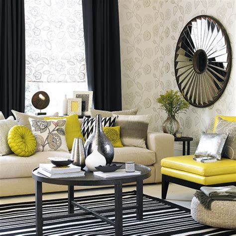 mustard living room grey mustard living room modern house