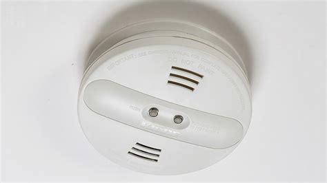 kidde recalls  dual sensor smoke detectors