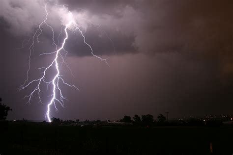 the lighting lightning high resolution images naper design