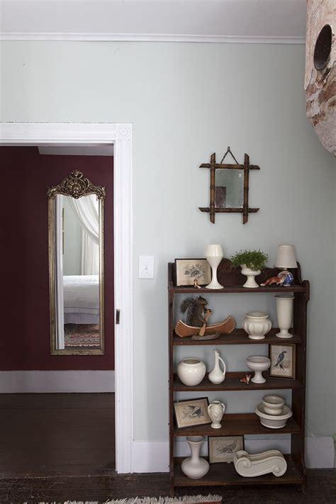 17 best images about paint colors on paint 17 best images about farmhouse paint colors on woodlawn blue paint colors and