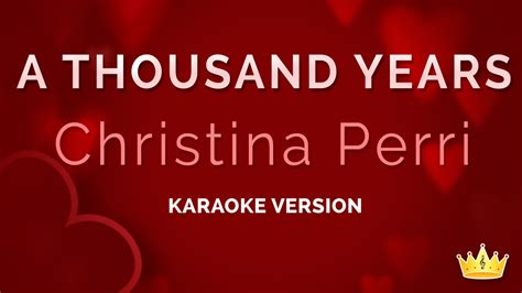 download mp3 christina perri a thousand years gudang lagu blog posts anade