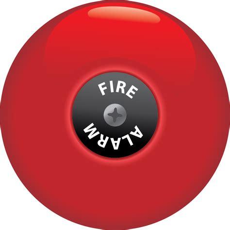 Alarm Emergency emergency