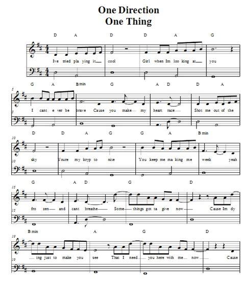 misery maroon 5 testo spartiti musicali spartiti gratis teoria della musica