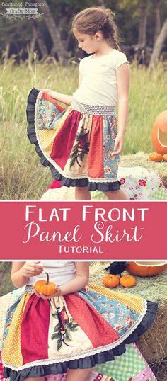 5 Ways To Go Skirting Around Fabulously by 1000 Ideas About Skirt Patterns On Crochet