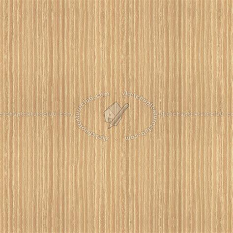 rhone oak light wood texture seamless 04299
