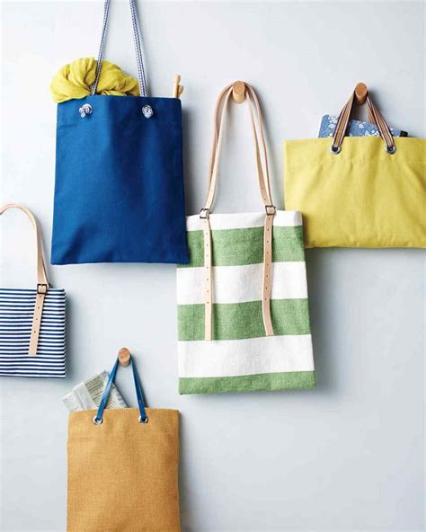 top 10 pretty ideas on how to decorate a tote bag top