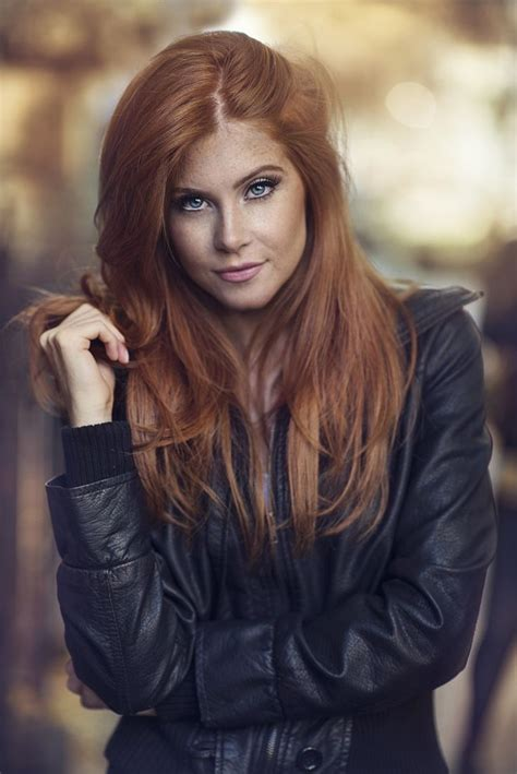 red hair color on older women best 25 natural red hair ideas on pinterest natural red