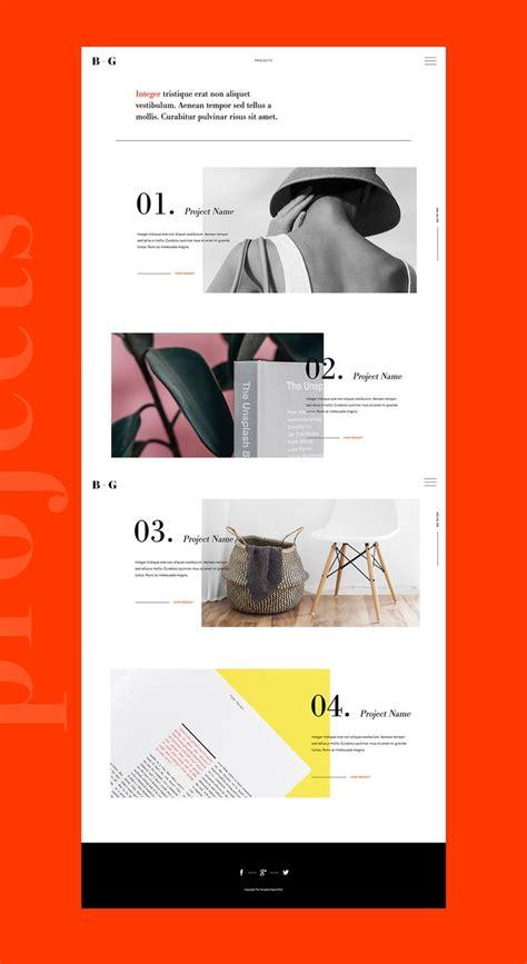 best 20 muse website ideas on pinterest web design