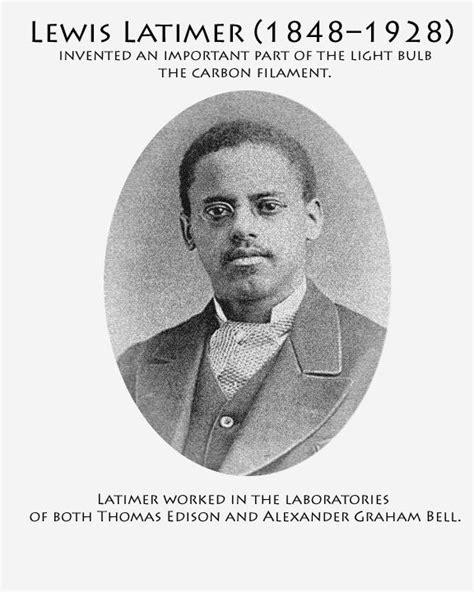 important black history people black history people names www pixshark com images