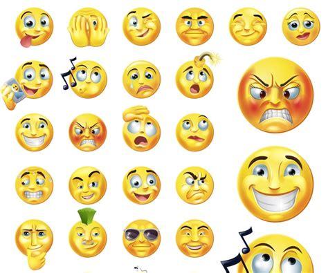 hoe emoji the secret language of emojis on instagram adweek