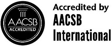 Is Aacsb Accreditation Important For Mba by Detroit S Business School Mike Ilitch School Of Business