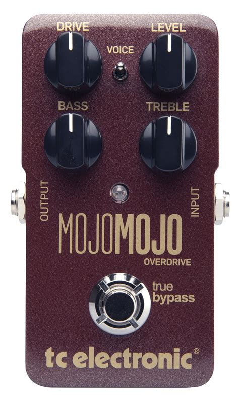 best overdrive pedal the best overdrive pedal for all genres coustii