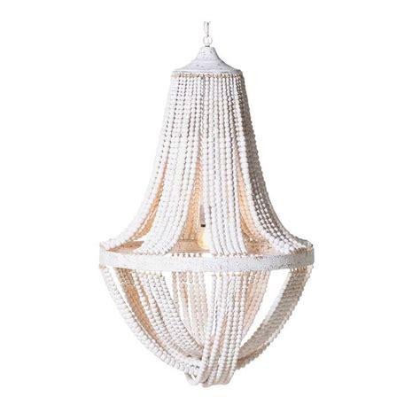 possini euro kasey crystal beaded gourd table l 815 best fabulous ls lighting images on pinterest