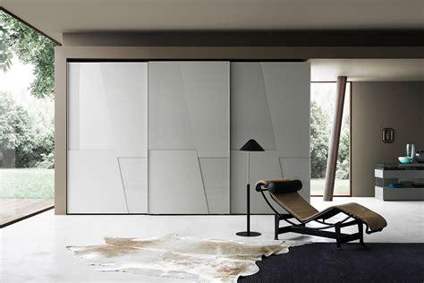 armadio moderno design armadi design moderno or91 187 regardsdefemmes