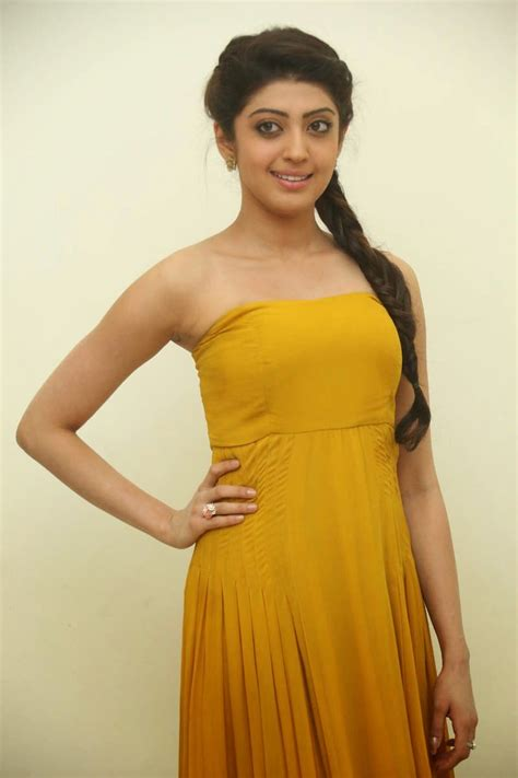 telugu actress 2018 10 best and beautiful actresses in tollywood 2018