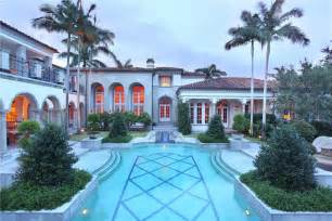 Boca Raton Luxury Homes Luxury House Florida Palm Beach Boca Raton Le Lac 1000by R3282730 19 Homes Of The Rich