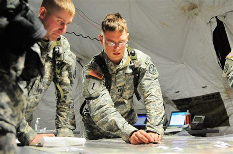 Naval Postgraduate School Mba Ranking by Army Launches New Graduate School Program