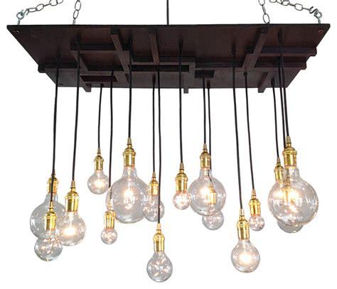 industrial chandeliers industrial style chandeliers industrial style chandelier