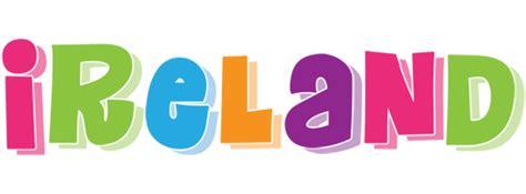 free logo design ireland ireland logo images