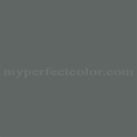 sherwin williams sw2251 charcoal green match paint colors myperfectcolor