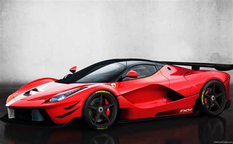 Jam Keren Ferari New daftar harga mobil sport terbaru 2017 dapur otomotif