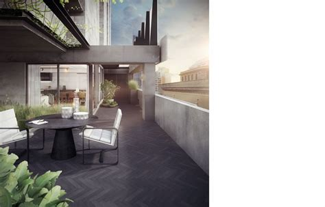 pointilism pty  outdoor decor pointillism house