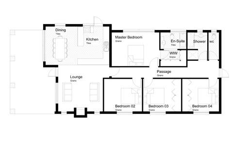 house plans in zimbabwe modern house plans in zimbabwe