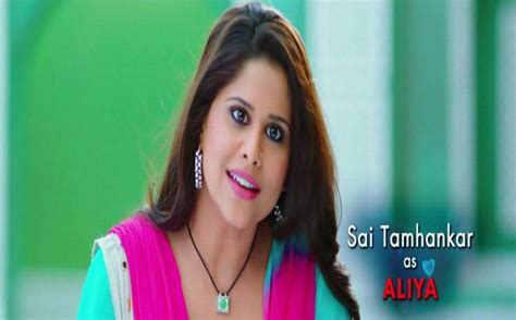 sai tamhankar wikipedia sai tamhankar latest movies watch online full movie 720p