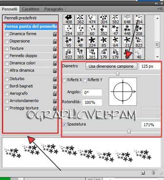 tutorial ci php tutorial 51 ps