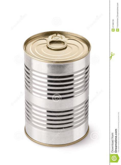 Rabbit Hutch Prices Steel Can With Key Royalty Free Stock Photos Image 21186118