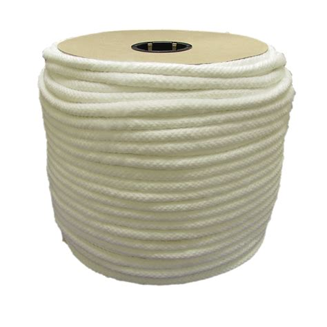 Upholstery Notions by 4 12 32 Quot Polyester Piping Cord Drapery Supplies And