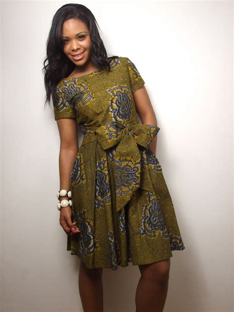 african american womens clothing african american women fashion designers african