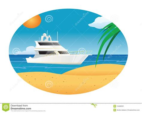 cartoon boat sound sound board yacht letter y pinterest yachts