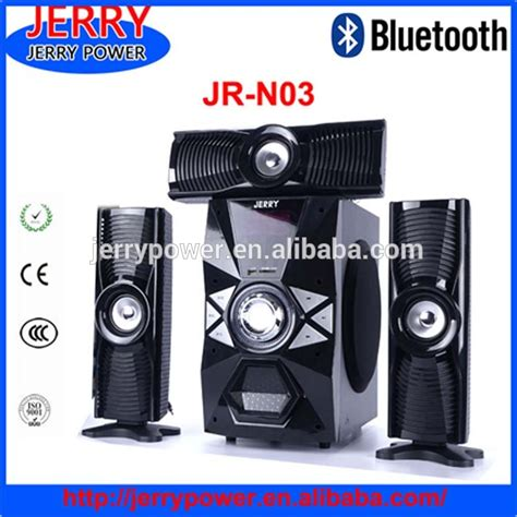 home theater 3 1 home theater system optical input
