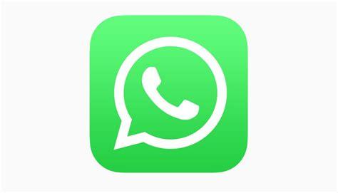 descargar la aplicacion imagenes para whatsapp whatsapp 5 trucos de la aplicaci 243 n que debes de probar