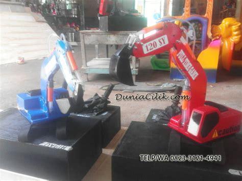 Produsen Eskavator september 2016 produsen mainan excavator hidrolik bahan fiber dari blitar page 2