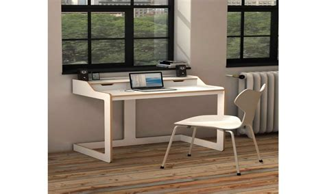 ideas for home office desk home office computer desks