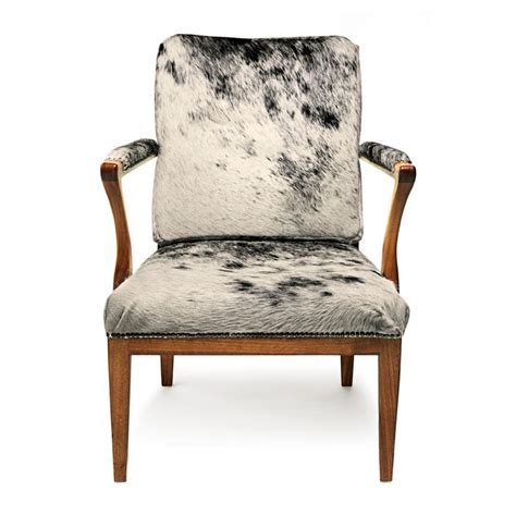 hide furniture images  pinterest cowhide furniture  hide  cowhide chair