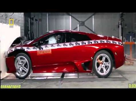 lamborghini veneno crash lamborghini veneno crash test 2017 ototrends net